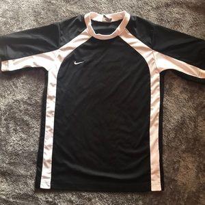 Nike Dri Fit Sportswear Tee